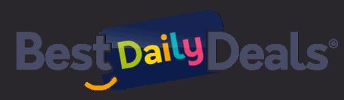 Best Daily Deals